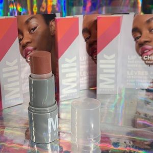 3x Milk Makeup Lip + Cheek WERK 9g Total